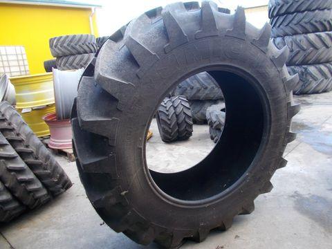 Michelin Michelin 20,8R38