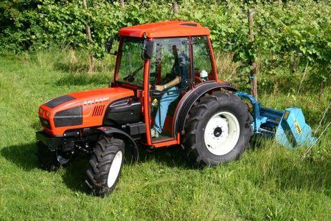3803 Goldoni_Star_100_traktor 619698