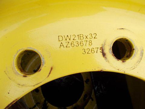 3803-ade33a0ebf4b3cf1d71f275b4a620cdf-1497028