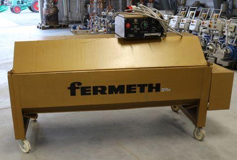 Fermeth (7944)