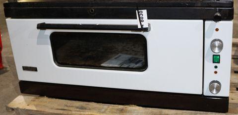Sonstige Turbo (8030)