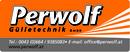 Perwolf Gülletechnik GmbH