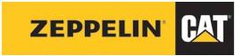 Zeppelin Österreich GmbH