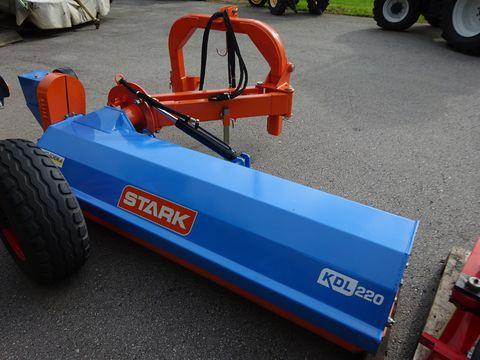 Stark KDL 220