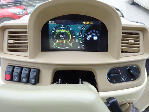 Arbos 5000 Global