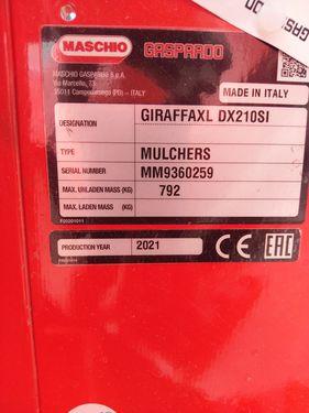 3839-c260c8fb794b82bf0d467fc713c4f73c-2704821