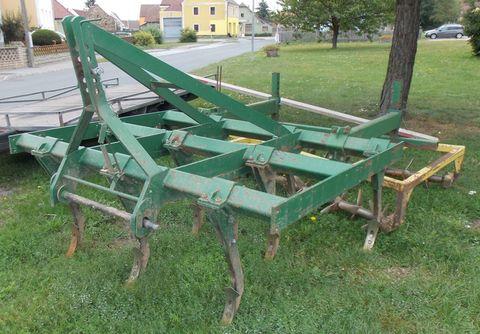 matériel agricole d\'occasion - Landwirt.com