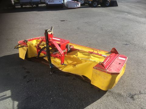 Fella SM 210 FK-S