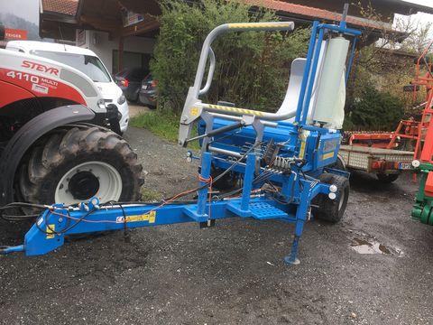 Metal-Fach Top Agro Z593