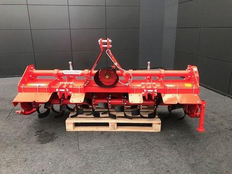 Maschio Bodenfräse H 205 Bodenbearbeitung