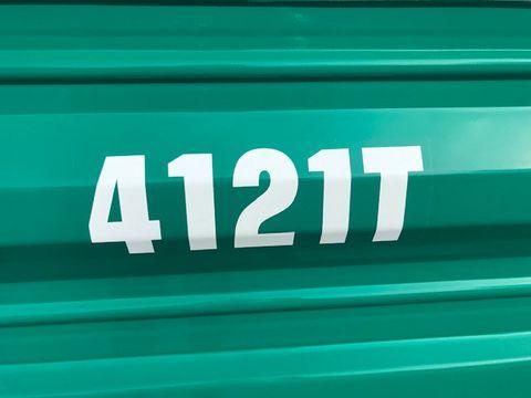 3850-449a2a571b6c6833ab48fb83df331c98-2581850