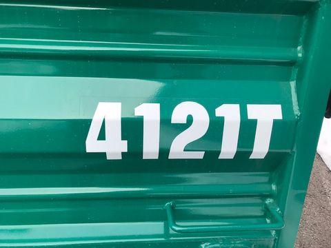 3850-483f2a9ca5b0475ba7a775ae9257819a-2348673