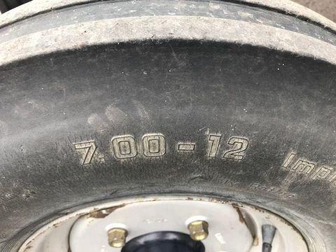 3850-7d0716cd9de8b781d3322aad62fb2ca8-2384864