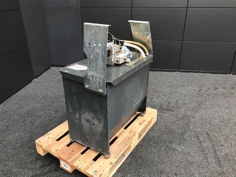 Sonstige Kone Hydraulikaggregat Hydronic 300