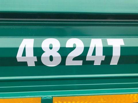 3850-8ebd195bcac877e67f55690a8c8db83e-2108125