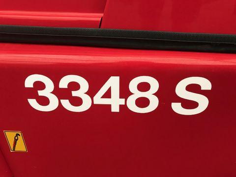 3850-96f2df7d3668c5c578c0e7726c7c1d81-2212652
