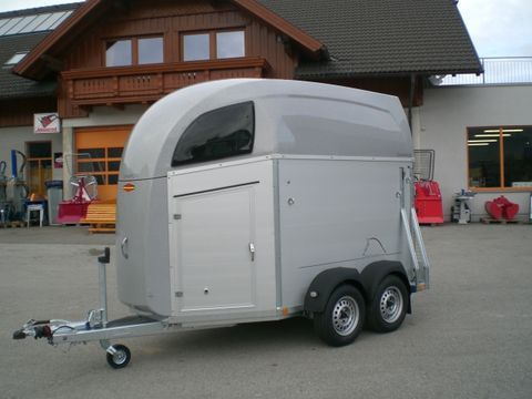b ckmann pferdeanh nger b ckmann champion r vollaluminium. Black Bedroom Furniture Sets. Home Design Ideas