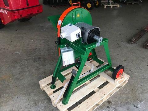 Sonstige Posch Schälgerät Spitzgerät E-Motor