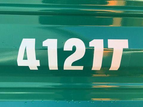 3850-d5d5ed41976eb34cc89148bc34f5785c-2679503