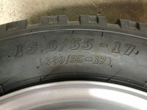 3850-e9100953656e8eec67e7f1e2b5ad5c4e-2035784