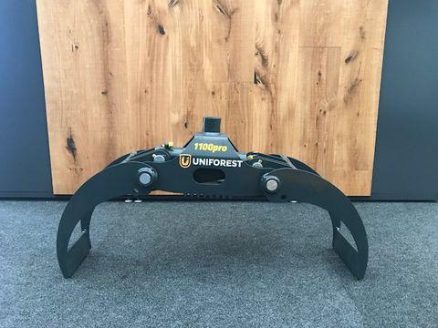 Uniforest Holzzange Uni 1100 pro 110cm