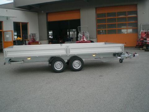b ckmann pkw anh nger hl al 5121 35 b ckmann 3500 kg alu. Black Bedroom Furniture Sets. Home Design Ideas