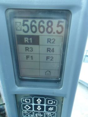 3858-16e655116d39b2ea75f0589c058c76ed-2789998