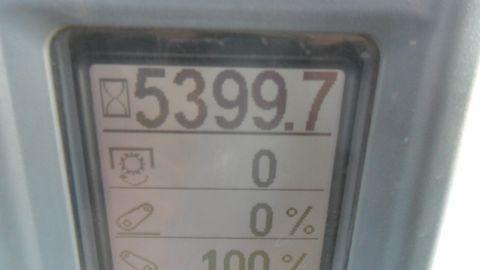 3858-db061352d49e323ae186cf919c7a2369-2439214
