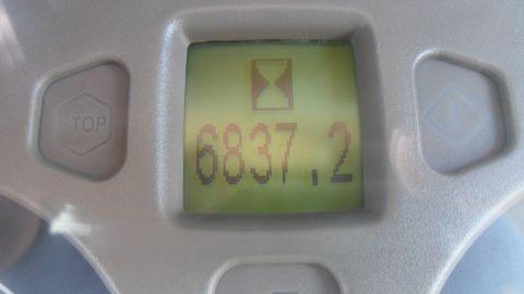 3858-de2dcdca642afe7521a705d0c6dbb97a-2347748
