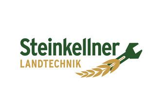 Steinkellner Landmaschinenhandels GmbH