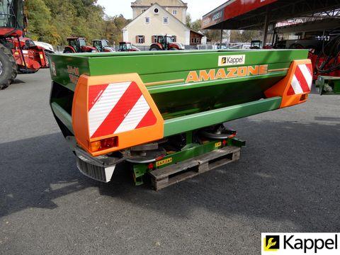 Amazone ZA-M 1501 Profis Limiter HyClick - Abverkauf