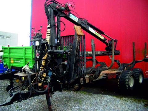 Igland FA 480 33/65