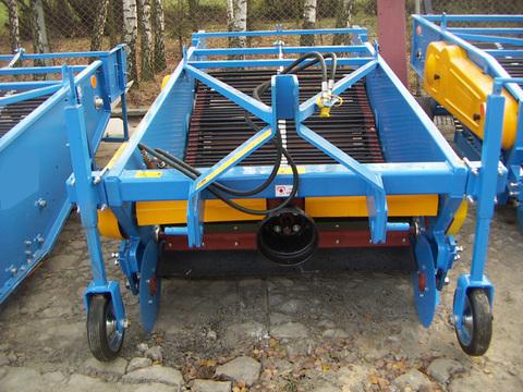 Conpexim Zwiebel Roder Z653/1 -www.conpexim.at-120cmABB