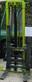 Niubo Boxter Duplex, 1200 kg, 3,6 m NEU