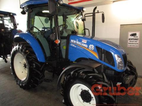 New Holland TD5.65