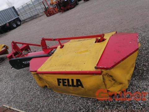 Fella 187
