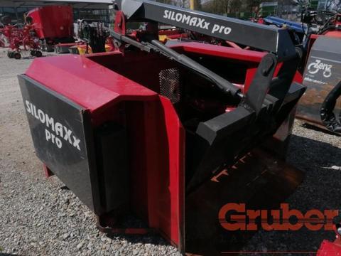 Gruber D 2400 W