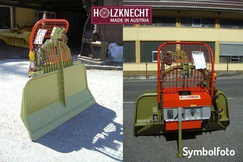 Holzknecht FL1811 - HOLZKNECHT HS 305 E