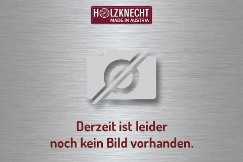 Holzknecht FL-003 KÄLLEFALL FB 70 + FB 51