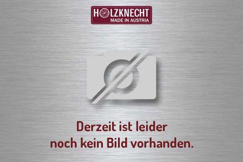 Holzknecht FL1829 - HOLZKNECHT HS 205 BUE