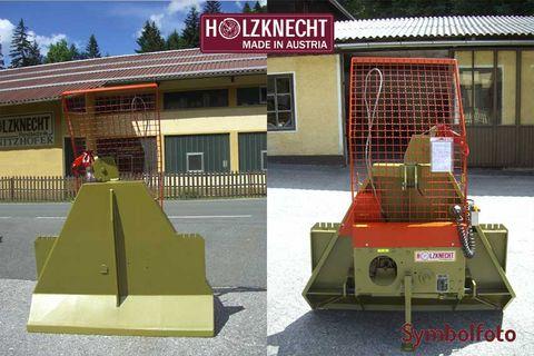 Holzknecht FL 1802 - HOLZKNECHT HS 206 BE