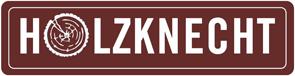 Holzknecht Schnitzhofer GmbH
