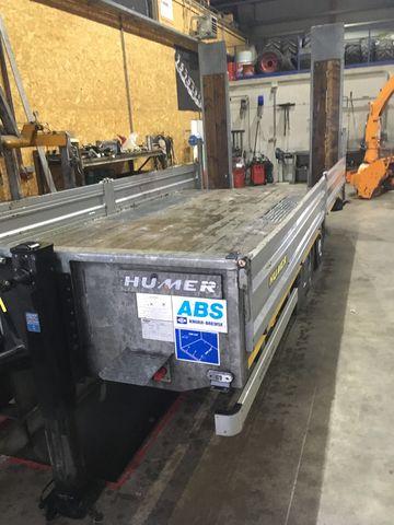 Humer HTT11900