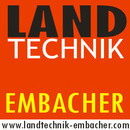Embacher Landtechnik