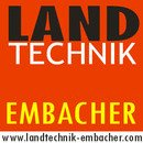 Landtechnik Embacher