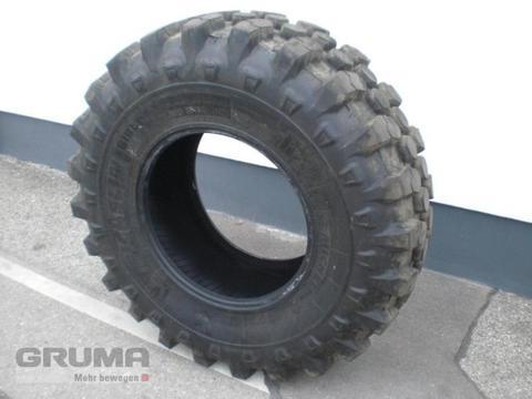 Michelin 480/80 R 26 Bibload