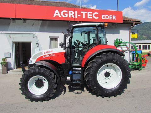 Steyr 4120 Multi
