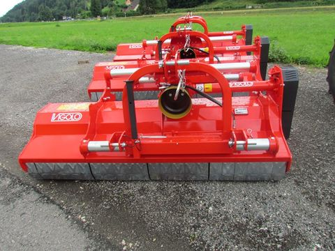 Vigolo Vigolo MX2 250