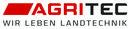 AGRITEC Eder Land- & Forsttechnik GmbH
