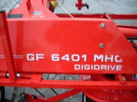 3894-8cfb7e214953a8b1ff2e63b372da7fe8-2103849